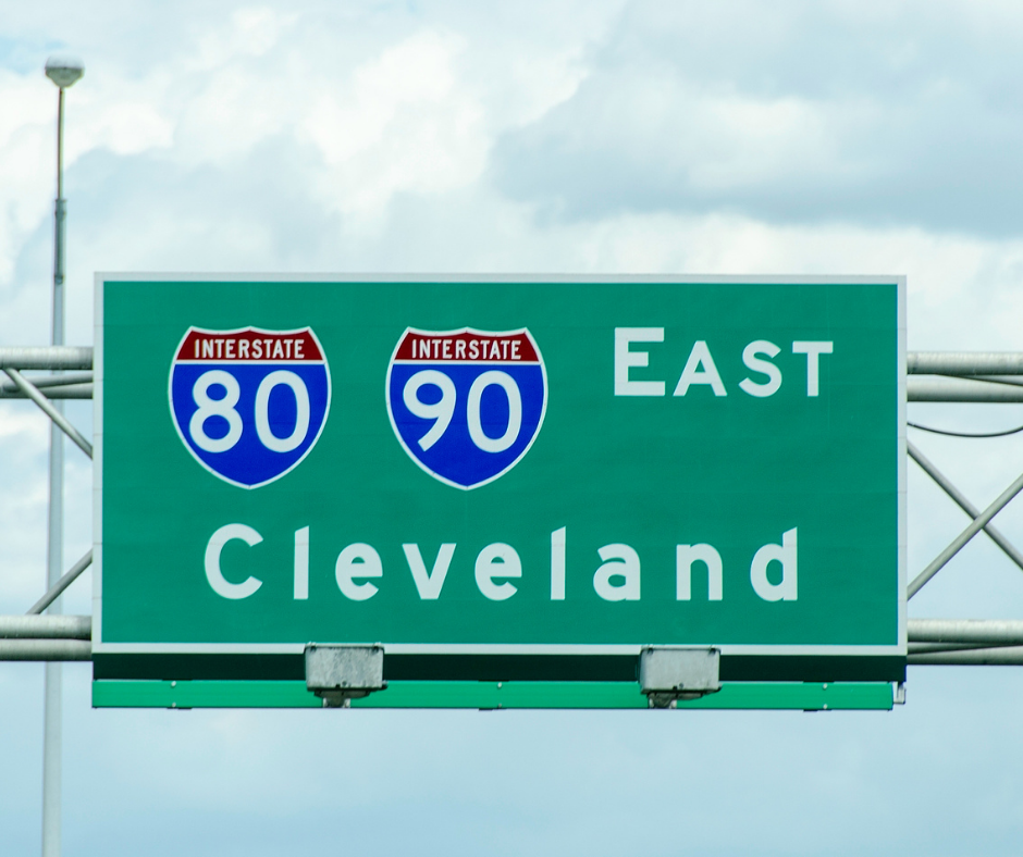 Small Business Loans Cleveland Ohio