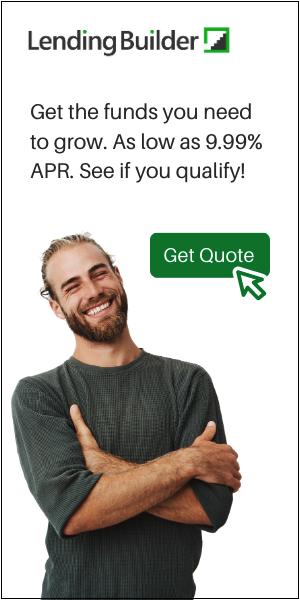 lendingbuilder get quote